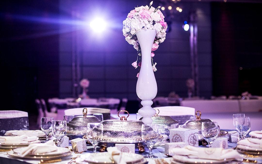 agence de mariage wedding planner