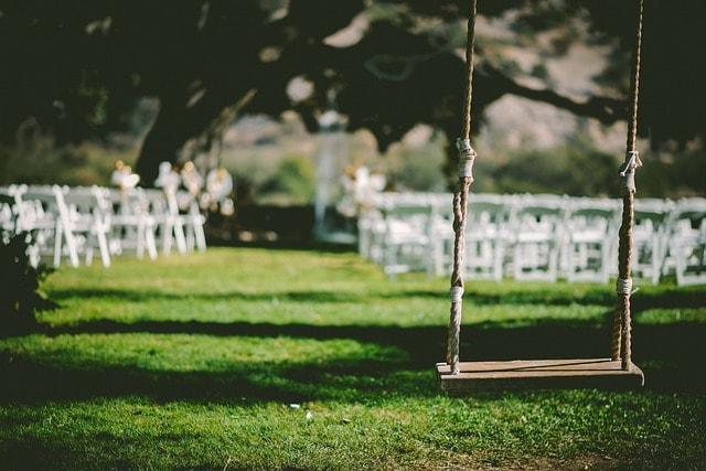 decoration-mariage-organisateur-de-mariage-organisation-partielle
