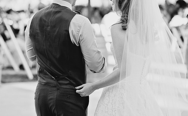 maries jour mariage essonne