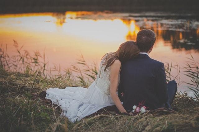 maries lac eau organisation d evenements mariage wedding planner essonne