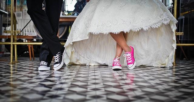 theme mariage ambiance decoration