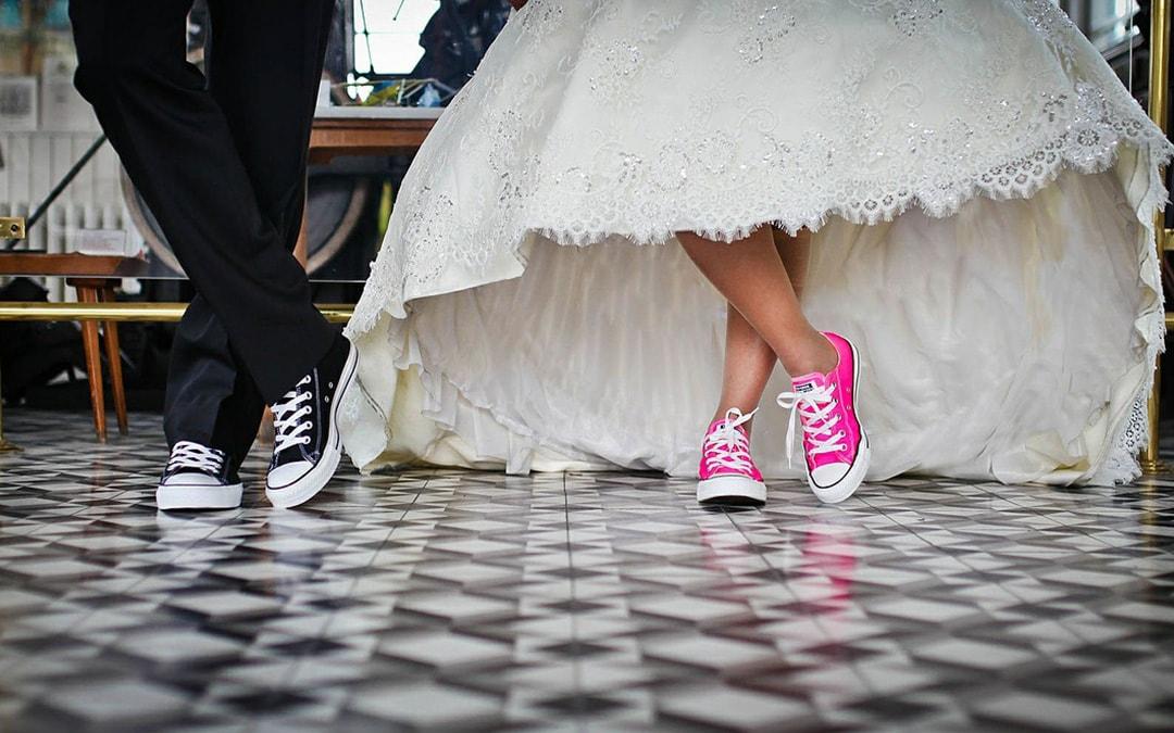 Thème, couleurs ou dress code : nos conseils pour la décoration de votre mariage