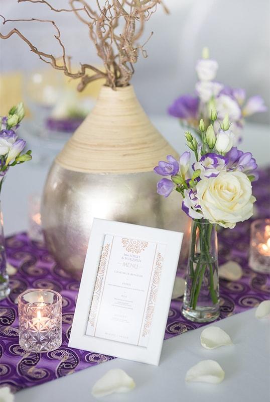 Creation-Marine-Chic-Feerique-Wedding-Planner-Mariage-Essonne-11