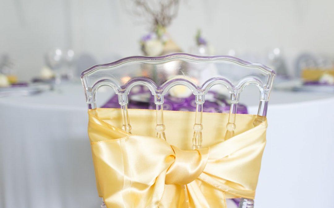 3 idées reçues sur les Wedding Planner en île de France