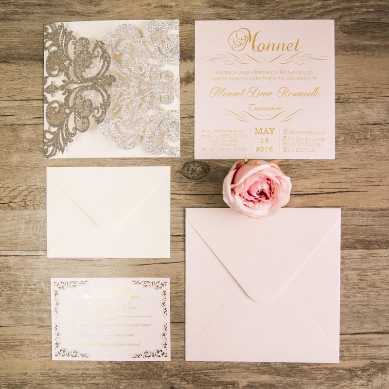 choix wedding planner